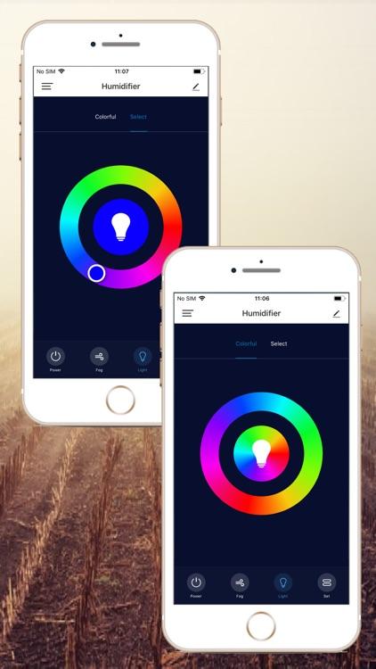 Jwcom Smart screenshot-3