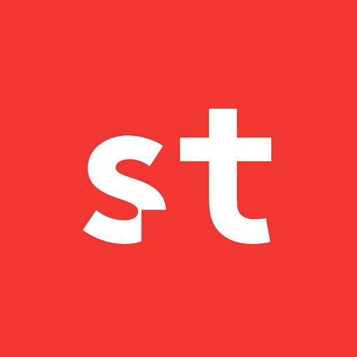 SiteTablet