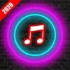 تحميل نغمات 2020・Ringtones App
