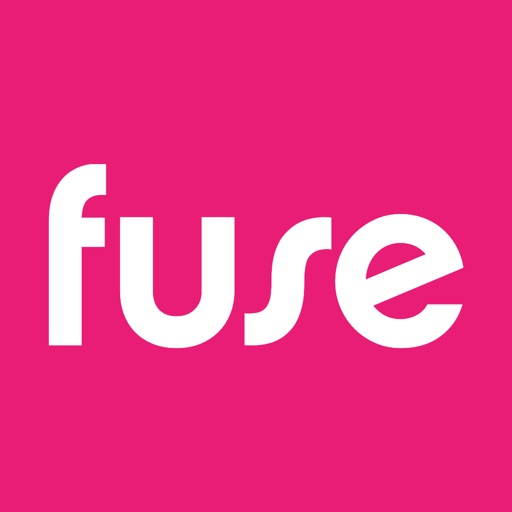 Fuse Next-Gen Learning
