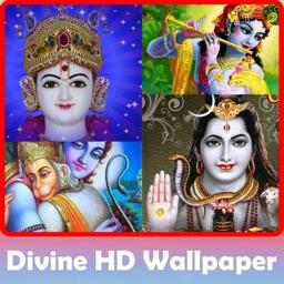 Divine HD Wallpaper-God Images
