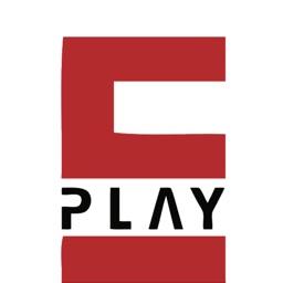 EPlay Statistician-Basketball