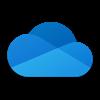 OneDrive - Microsoft Corporation Cover Art
