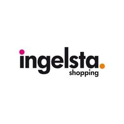 Ingelsta shopping
