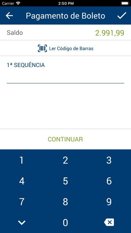 Banco do Empreendedor screenshot-5