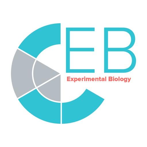 EB Annual Meetings