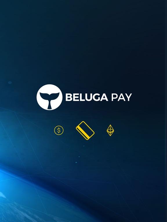 BelugaPay description