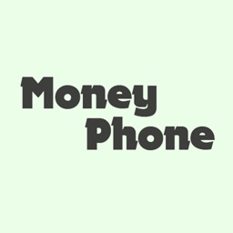 MoneyPhone: Personal Finance