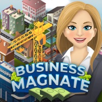 Codes for Business Magnate Idle Clicker Hack