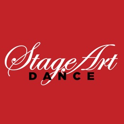 Stage Art Dance and Fitness