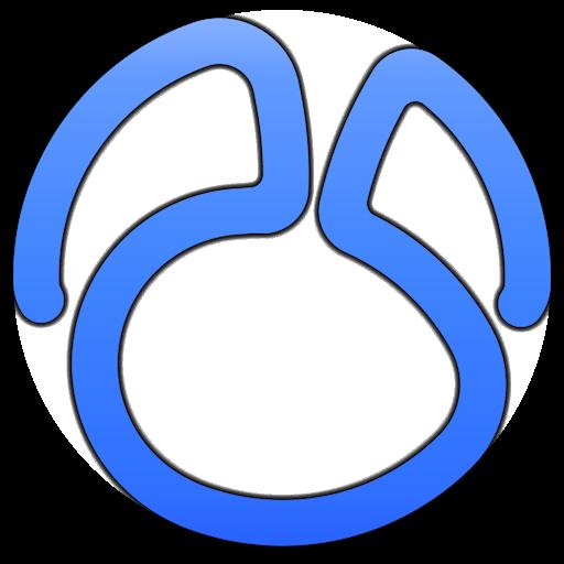 Navicat 15 for PostgreSQL for Mac