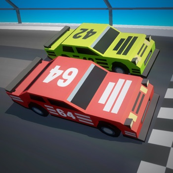 [ARM64]Idle Tap Racing v1.4.0 Cheat Download