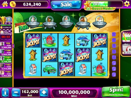 Royal ace casino 200 no deposit bonus codes 2020