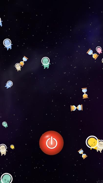 About an Hour screenshot-3