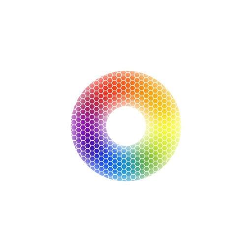 Cora Color