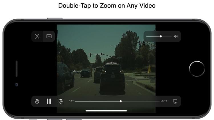 DashCam Viewer for Tesla screenshot-7