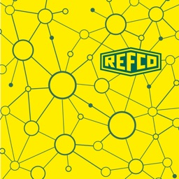 REFCO REFMESH