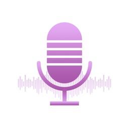 语音包变声器-游戏开黑聊天变声