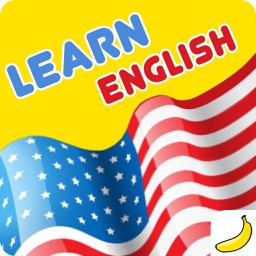 Learn English easily AB