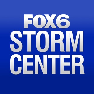 WDAF Fox 4 Kansas City Weather on the App Store