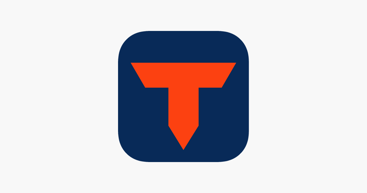 Total files on the App Store