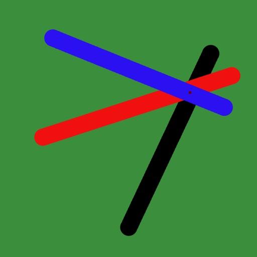 Field Triangulate