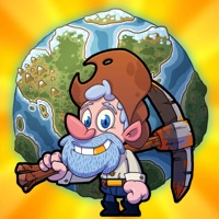 Codes for Tap Tap Dig - Idle Clicker Hack
