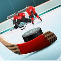 Codes for HockeyBattle Hack