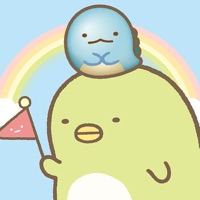 Codes for Sumikko gurashi-Puzzling Ways Hack