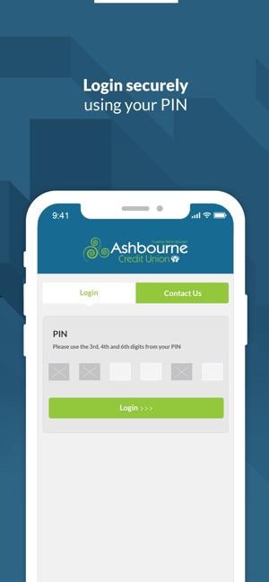 Ashbourne Court Hotel, Ireland - uselesspenguin.co.uk