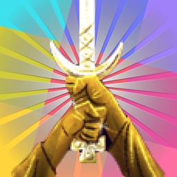 Sword of Fargoal (GameClub)
