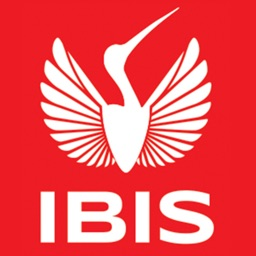 IBIS - Smart Marble