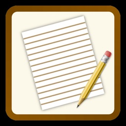 Keep My Notes - Notepad, Memo