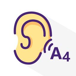 Ear Training - train your ear