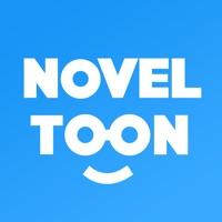 Codes for NovelToon - Daily Novels Hack