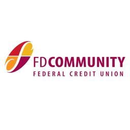 FD Community FCU