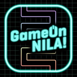 GameOn Nila at NUS
