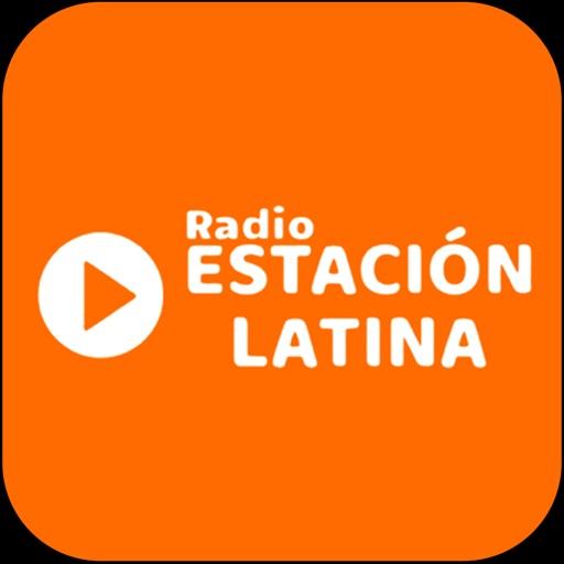 Radio Estación Latina