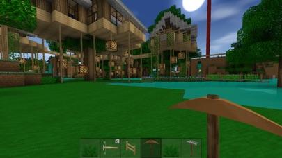 Survivalcraftのおすすめ画像7