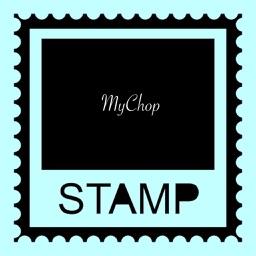MyChop MY