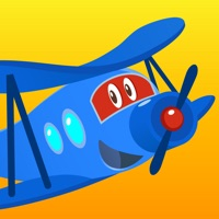 Codes for Carl Super Jet Airplane Rescue Hack