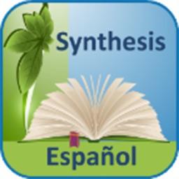 Synthesis Español Lite
