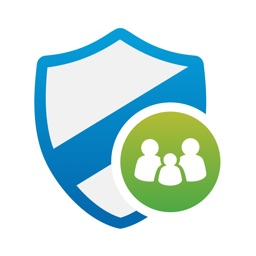 AT&T Secure Family™