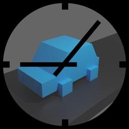 Grid Clocked