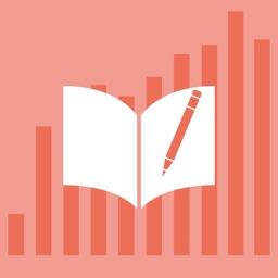 Study Record Book