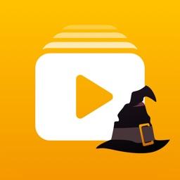 GIF Maker - ImgPlay app
