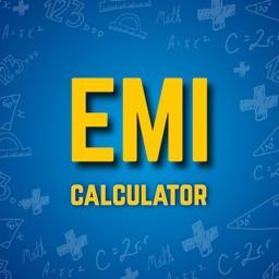 EMI Calculator 2020