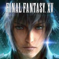 Codes for Final Fantasy XV: A New Empire Hack