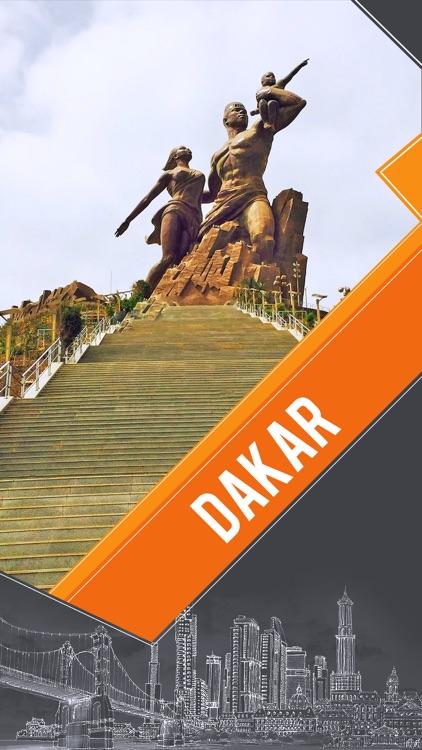 Dakar Travel Guide