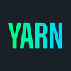Yarn - Chat & Text Stories - Science Mobile, LLC